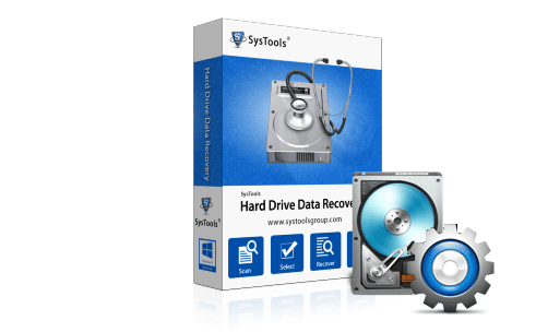 Recover Data from RAW Drive/file system - Geeksdo